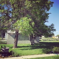 Home for sale: 104 N. 1 W., Teton, ID 83451