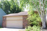 Home for sale: 5321 W. Birnhamwood Dr., Sioux Falls, SD 57106