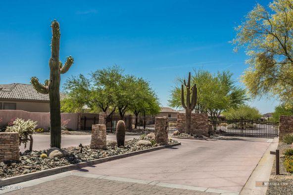 8751 E. Menlo Cir., Mesa, AZ 85207 Photo 65
