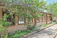 Home for sale: 225 Main St., La Veta, CO 81055