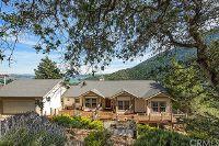 Home for sale: 2570 Westlake Dr., Kelseyville, CA 95451