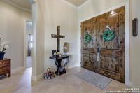 Home for sale: 30011 Cibolo Path, Fair Oaks Ranch, TX 78015