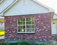 Home for sale: 1127 Chemin Dr., Baker, LA 70714