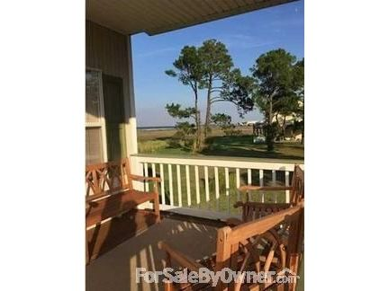 396 Albright Dr., Dauphin Island, AL 36528 Photo 5