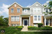 Home for sale: 57 Veneto Ct., Streamwood, IL 60107