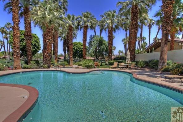 320 Sundance Cir., Palm Desert, CA 92211 Photo 24