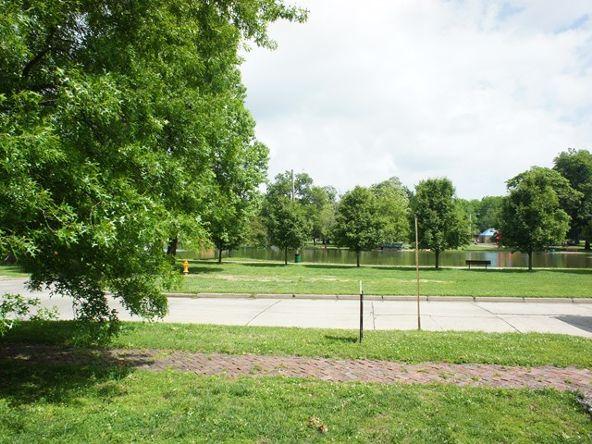 419 W. Washington, Pittsburg, KS 66762 Photo 26