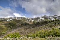 Home for sale: 664 N. Snowberry Ln., Salt Lake City, UT 84108