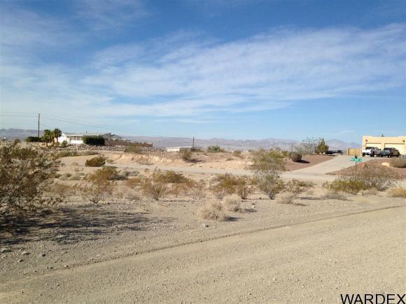 2065 Utah Pl., Fort Mohave, AZ 86426 Photo 11