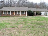 Home for sale: 230 Cr 97, Rogersville, AL 35652