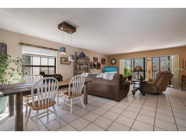 7515 34th Avenue W., Bradenton, FL 34209 Photo 7