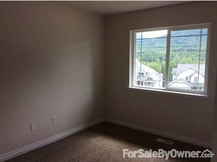 20688 Halibut Cove, Eagle River, AK 99577 Photo 16