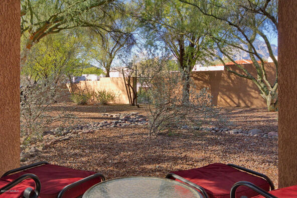 5051 N. Sabino Canyon, Tucson, AZ 85750 Photo 49