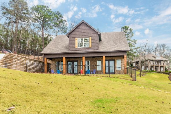 145 Sterling View Dr., Eclectic, AL 36024 Photo 94