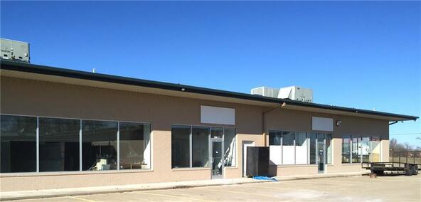 1395 Henri de Tonti Blvd. Unit #Multiple Suites, Springdale, AR 72762 Photo 12