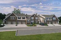 Home for sale: 2583 Paragon Mill Dr., Burlington, KY 41005