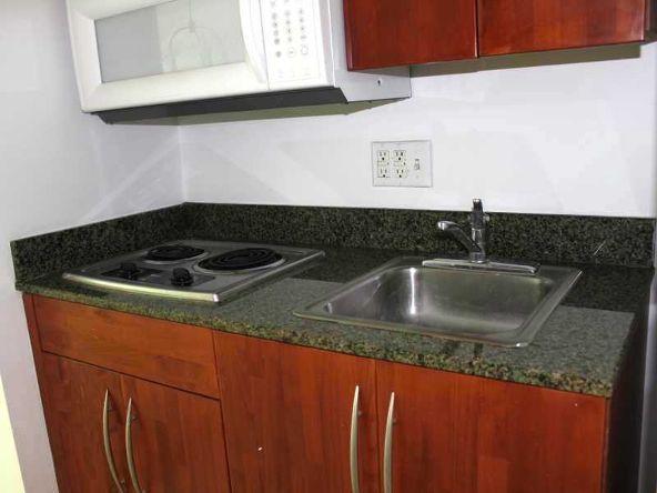 1200 Brickell Bay Dr., Miami, FL 33131 Photo 4