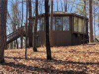Home for sale: 64 Treetopper Cir., Big Canoe, GA 30143