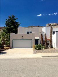 Home for sale: 4725 Sir Gareth A Dr., El Paso, TX 79902