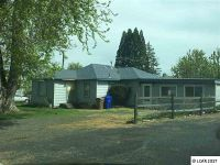 Home for sale: 3405 4th St. D, Lewiston, ID 83501
