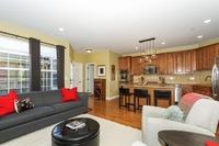 Home for sale: 329 Bradbury Ln., Bartlett, IL 60103