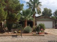 Home for sale: 675 E. King St., Mohave Valley, AZ 86440