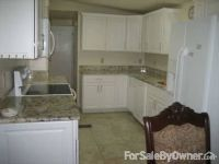 Home for sale: 47 Ipanema Way, Fort Pierce, FL 34951
