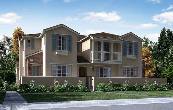 24355 Verdugo Circle, Valencia, CA 91354 Photo 10