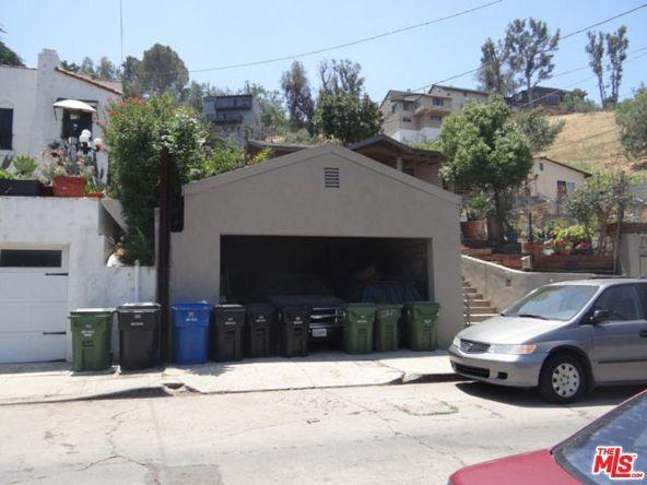 3312 Isabel Dr., Los Angeles, CA 90065 Photo 1
