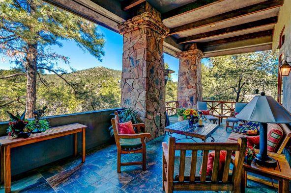 2276 Lichen Ridge Ln., Prescott, AZ 86303 Photo 21