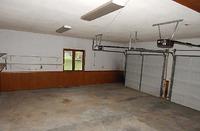 Home for sale: 411 Mustang Cir., Iola, KS 66749
