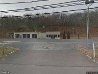 Home for sale: Amity Rd., Woodbridge, CT 06525