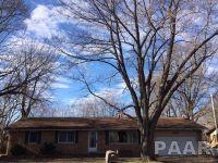 Home for sale: 13315 Laurel, Manito, IL 61546