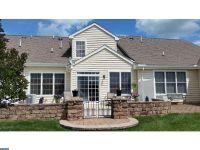 Home for sale: 246 Spring Meadow Dr., Smyrna, DE 19977