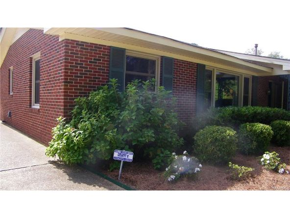 2812 Montrose Avenue, Montgomery, AL 36109 Photo 47