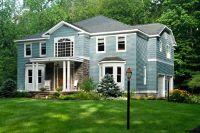 Home for sale: 5 Shetland Green, Clifton Park, NY 12065