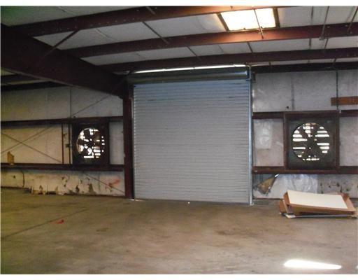 4002 Adams Avenue, Gulfport, MS 39507 Photo 9