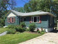 Home for sale: 89 Madison, Hamburg, NY 14219