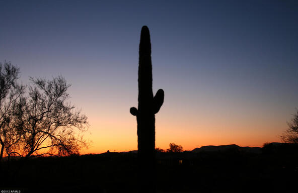 41939 N. Crooked Stick Rd., Anthem, AZ 85086 Photo 37