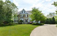 Home for sale: 101 Bedwen Bach Ln., Granville, OH 43023