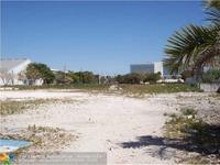 Home for sale: 5900 N. Powerline Rd., Fort Lauderdale, FL 33309