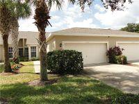 Home for sale: 23176 Grassy Pine Dr., Estero, FL 33928