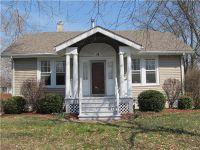 Home for sale: 12 Grandview Dr., Collinsville, IL 62234