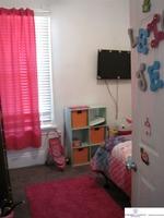 Home for sale: 1324 N. Union St., Fremont, NE 68025