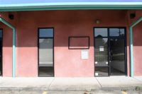 Home for sale: 1604 Mockingbird Ct., Florence, AL 35630
