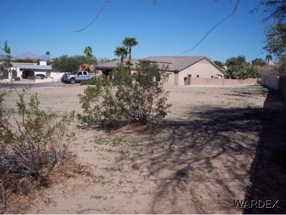 2032 E. Mountain View Plz, Fort Mohave, AZ 86426 Photo 31
