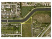 Home for sale: 0 S.W. 117 Ave., Miami, FL 33177