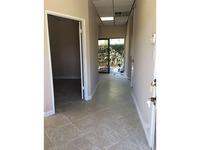 Home for sale: Newport Avenue, Tustin, CA 92780