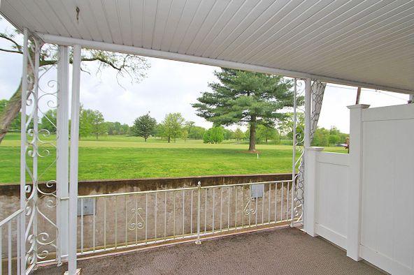 7500 Claymont Ct., Belleville, IL 62223 Photo 24
