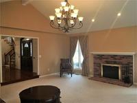 Home for sale: 1029 Abbey Ct., Northville, MI 48167